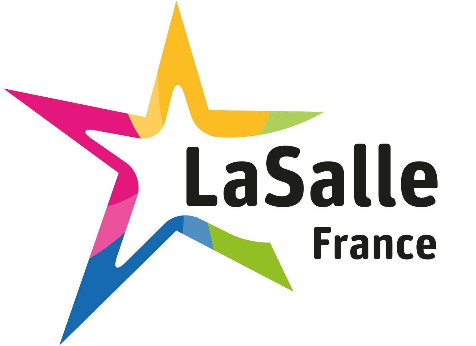 Jeanne d'Arc – Sainte Chantal – Avallon